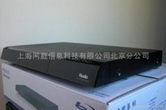 华录BDP-0801蓝光DVD碟机