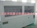 硅片清洗机_硅片清洗机 - CGB (中国 北京市 生产商) - 污水处理设备 - 环保设备 ...