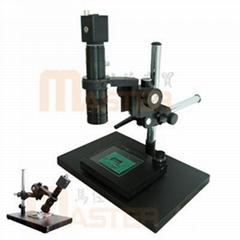 萬向顯微鏡