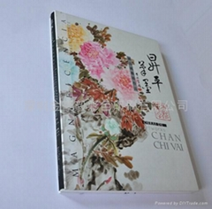 photo book printing service