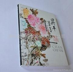 photo book printing service