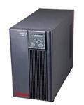 苏州山特  APC UPS电源