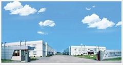 上海莫尼特環保工程有限公司