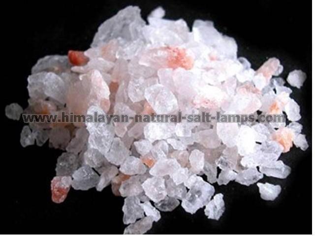 Bath Salt 4