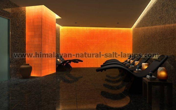 SALT ROOMS 2