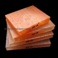 NATURAL SALT TILES AND BRICKS  3