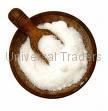 NATURAL TABLE SALT GRIND  2