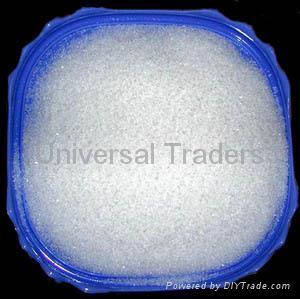 NATURAL TABLE SALT GRIND  3