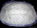 NATURAL TABLE SALT GRIND  4