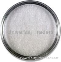 NATURAL TABLE SALT GRIND  5