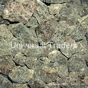 BLACK SALT GRIND CHUNKS AND CHIPS 2