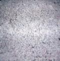 BLACK SALT GRIND CHUNKS AND CHIPS 3