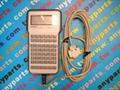 NSK EM2020A13-05 FHT11 9Y20044