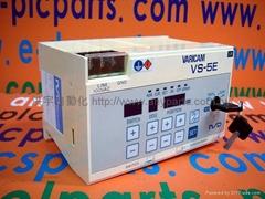 NSD 張力控制器、角度控制器 VS-5E VS-6E-EX VS-B03 VS-032 倉儲直接 現貨供應