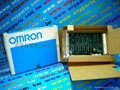 OMRON 3G8B2 3G8B3 3Y42A 3G3JX 3G3EV 3G3MX2 PLC direct storage shelf