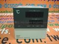 OMRON E5AX E5BX E5CN E5EN E5ES E5M E5ZE K8AB 溫度控制器 倉儲直接現貨供應