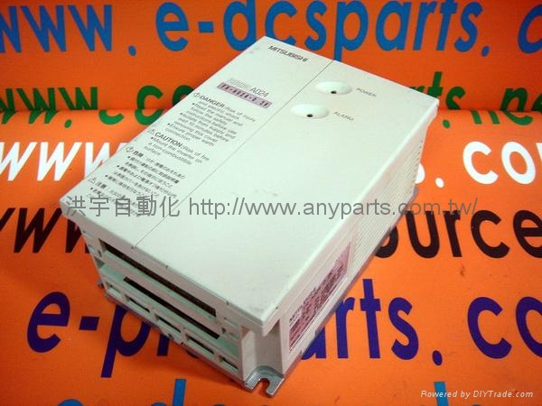 Mitsubishi programmable controller warehousing supply directly