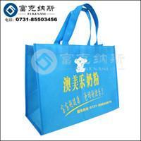 湖南环保袋
