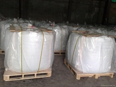ABC ammonuim phosphate powder