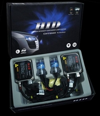 German technology digital HID Xenon conversion Kit   H7