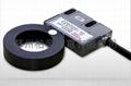GUBOA 齿轮式磁性编码器