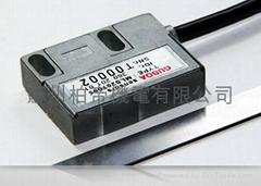 GUBOA磁带感测器磁带编码器