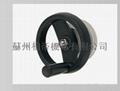中型电子手轮