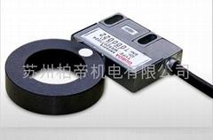 GUBOA磁环式磁性编码器