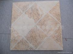 cheap indoor ceramic tiles