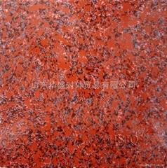 smoothy ceramic floor tiles