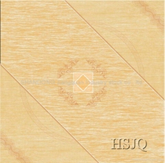 釉面磚,花色磚