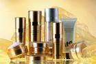 化妆品进口报关代理