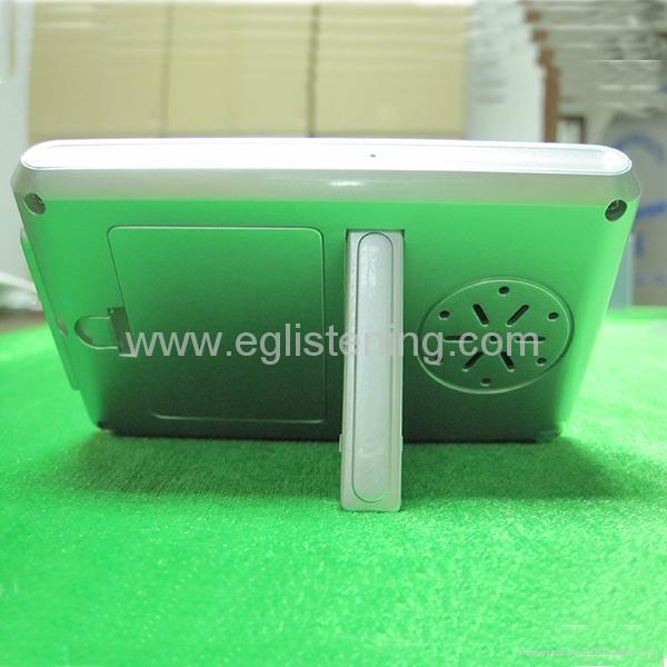 Digital Quran mp3 mp4 player - QP-01 - OEM (China