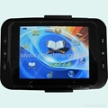 Digital Holy Quran mp5 player with