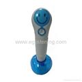 High quality smile talking pen sound pen 2