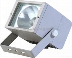 供應節能氙氣射燈