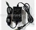 cctv power supply DC12V 1A