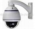 mini ptz camera 10x optical zoom 1
