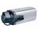 cctv box camera 420tvl