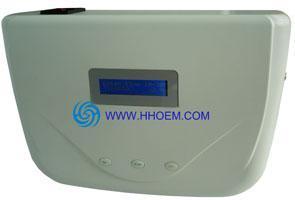 aqua ion cleanse detox foot spa machine 1
