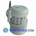 aqua ion cleanse detox foot spa machine 2