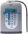 water ionizer 1