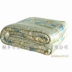 Silk Quilt JNY-20008