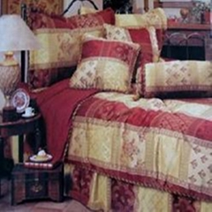 T/C Bedding set