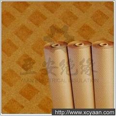 insulating cardboard(press board)