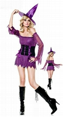 sexy adult costume,party costume