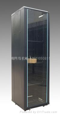 供應上海康達機櫃T2系列 1