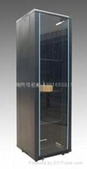 供應上海康達機櫃T2系列
