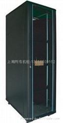 供應上海康達機櫃TS系列
