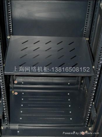 供應上海康達機櫃T2系列 2